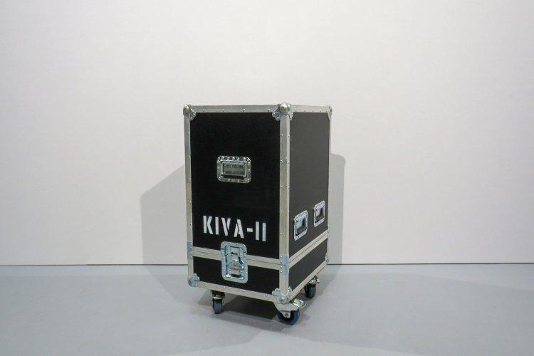 KIVA2imCase