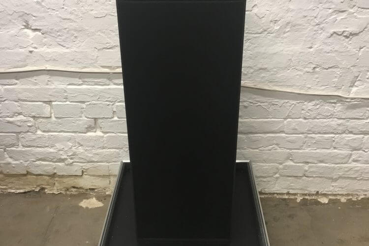 L-Acoustics Syva Low