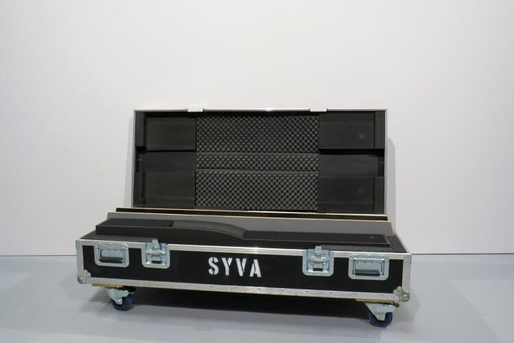SyvaHigh+Case