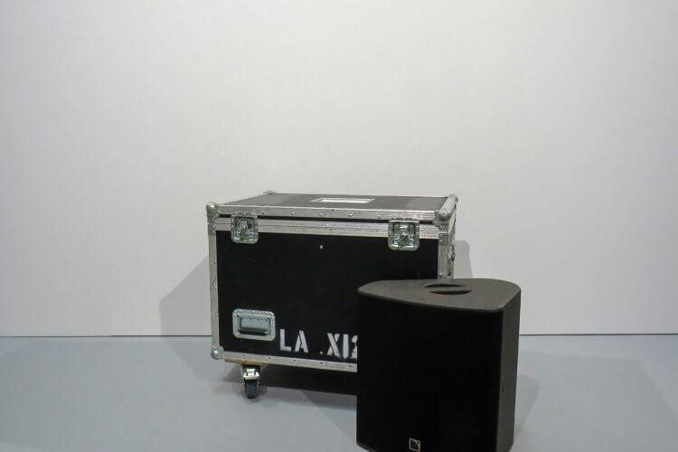 X12+Case