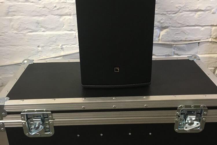 L-Acoustics-X8-2