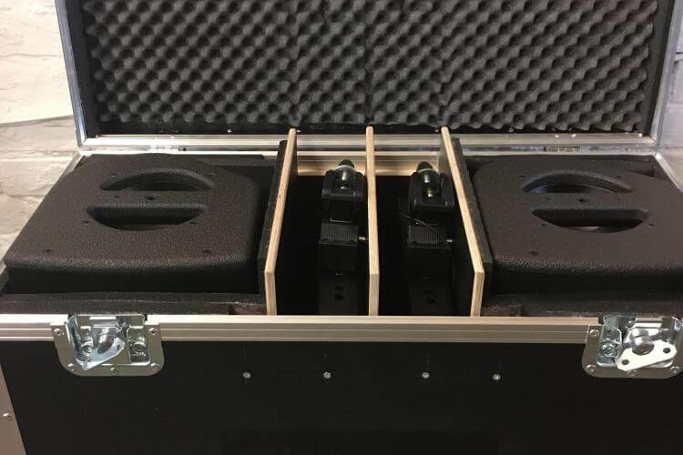 L-Acoustics-X8