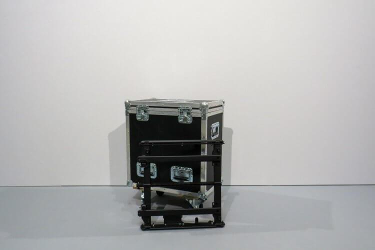 KIBUSB+Case